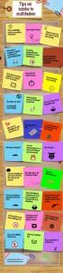tips-om-minder-te-multitasken
